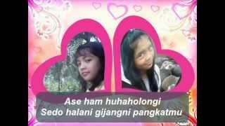 Simalungun - Memori I huta Jhon Eliaman Saragih Mp3