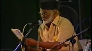 அல்லா அல்ஹம்துலில்லாஹ்   ISAI MURASU E.M.HANIFA   ISLAMIC SONGS