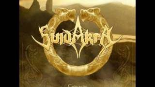 Watch Suidakra Gilded Oars video