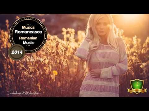 Muzica Romaneasca 2014•New Exclusive Romanian Dance Music 2014•Club Music Mixes #5