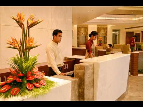The Umrao Hotels & Resorts - New Delhi  - India
