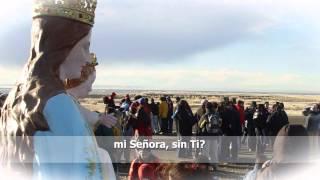 Acuérdate siempre- Canción a María Auxiliadora