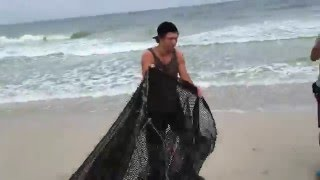сериал Остров на ТНТ -  как снимался фильм