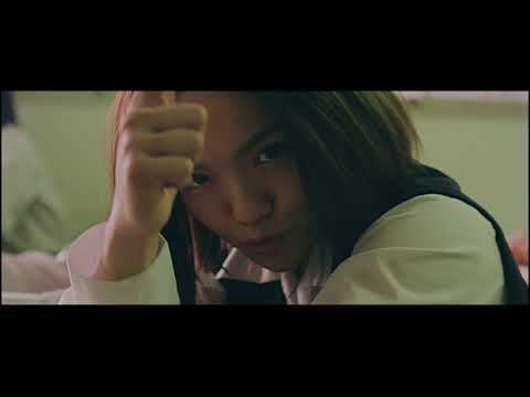 徐佳瑩 LaLa【到此為止 From Now On】Official Music Video