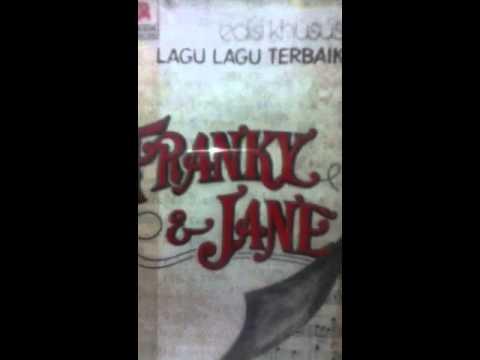 Download musik BALADA SIMIN DAN SIMON - Franky SahiLatua & Jane - ZingLagu.Com