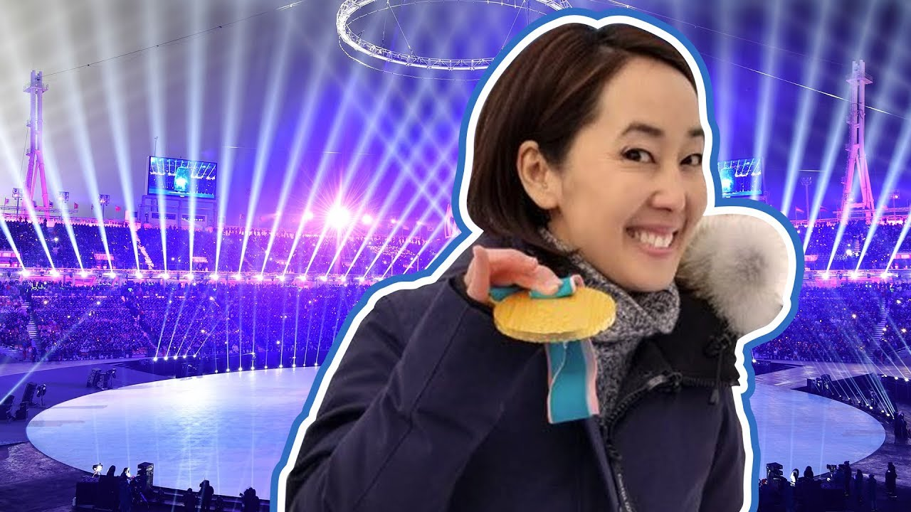 Will South Korea's Olympic bet pay off? | CNBC Reports