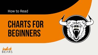 How to Read the Stock Market for Beginners