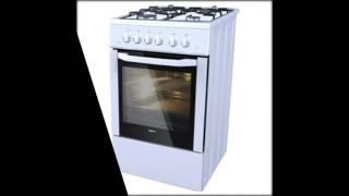 видео Плита индезит электрическая, газовые плиты индезит цены