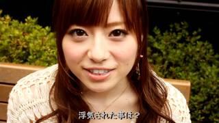 BGM:真崎ゆか「Lady Luck」ダウンロードはこちら。 http://recochoku.c...