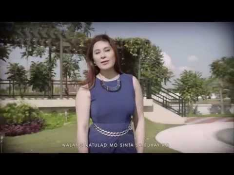 Mananatili - Sheryl Cruz Official MV