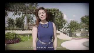 Watch Sheryl Cruz Mananatili video