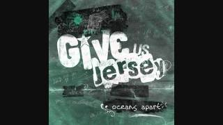Watch Give Us Jersey Like A G6 far East Movement video