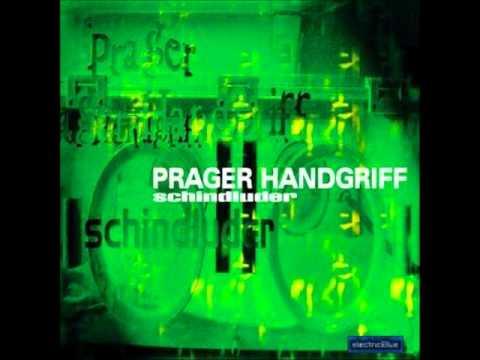 Prager Handgriff - Utopia