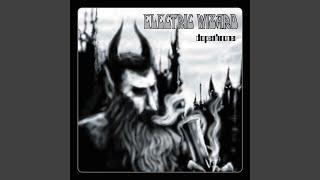 Weird Tales / Electric Frost / Golgotha / Altar of Melektaus