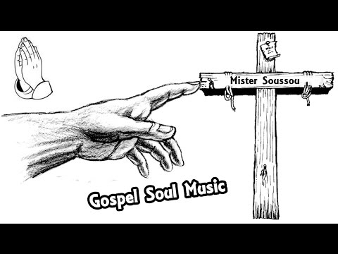 Jimmie Jules The Gospel Renaissance Moments Of Truth