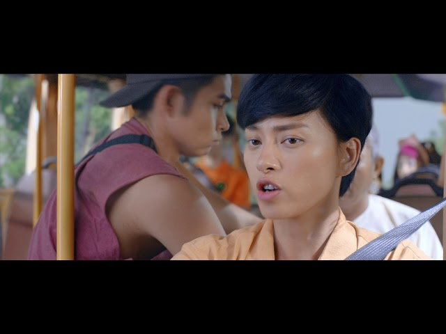 (Official Trailer) VỀ QUÊ ĂN TẾT