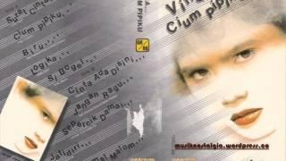 Vina Panduwinata - Cium Pipiku