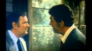 Mr. Ricco Movie Trailer (1975)