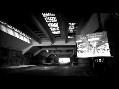 Spot Institucional - Esteban Sapir