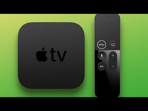 apple-tv-4k-hindi-unboxing---apple-tv-kya-hai?-screen-mirroring-iphone