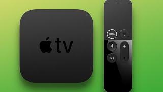 APPLE TV 4K HINDI UNBOXING - APPLE TV KYA HAI? SCREEN MIRRORING IPHONE