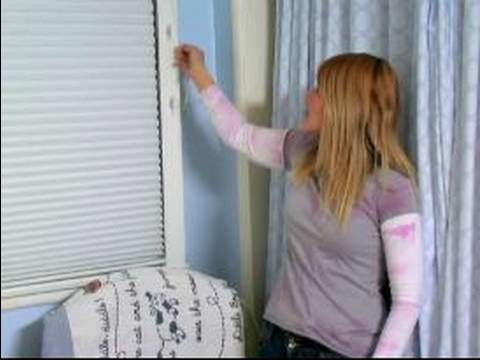How To Child Proof Your Bedroom How To Secure Blind