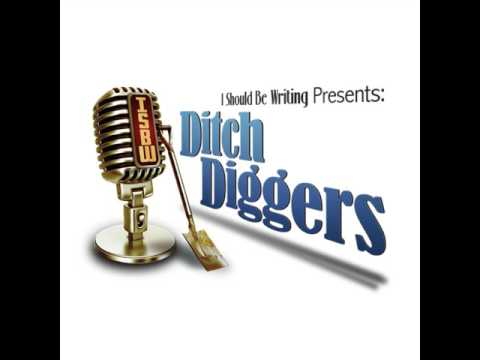 Ditch Diggers 39: Lexi Alexander and Punching Hollywood.