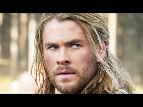 Download Youtube: What Chris Hemsworth Was Like Before All The Fame