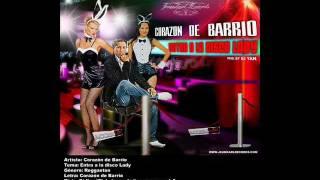 reggaeton 2012 lo mas nuevo- Chino y Nacho HD