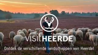 Visit Heerde | Film van Heerde, Veessen, Vorchten en Wapenveld