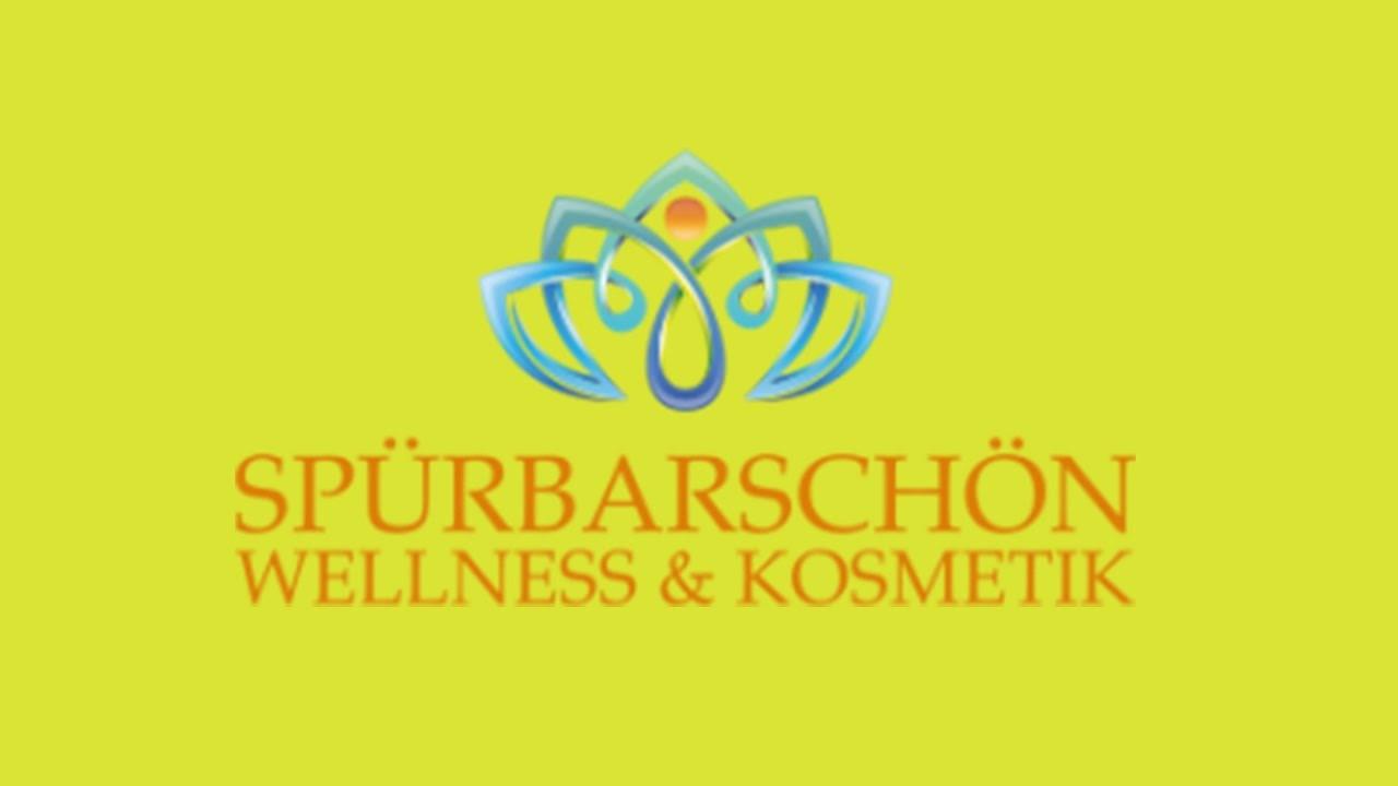 Wellness Aschaffenburg spÜrbarschÖn - wellness & kosmetik, kai geldner in aschaffenburg