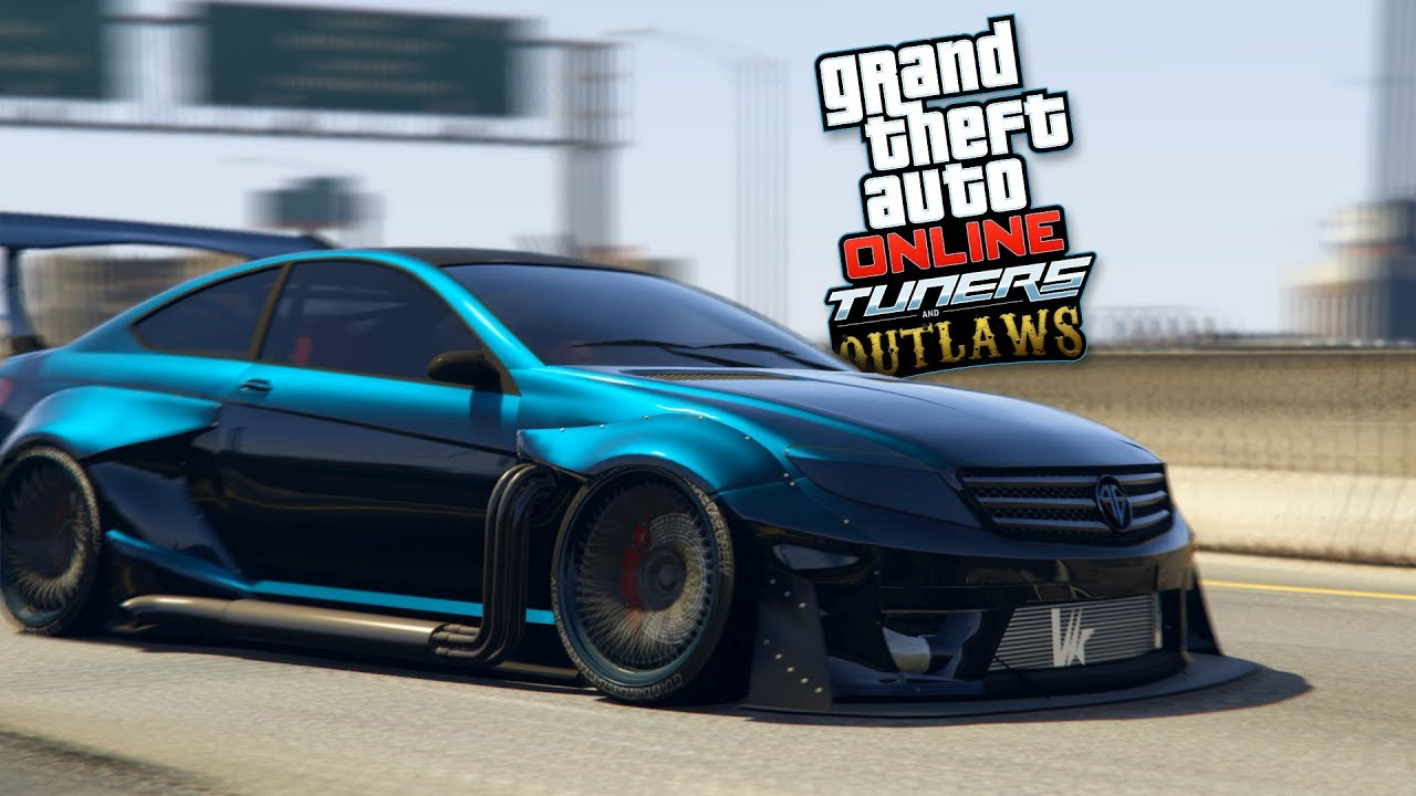 gta custom schwartzer widebody benefactor mods tuning cars gta5 6str coolest aggressor vehicles cool customization mod auto