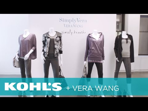 MEN'S SHOP WITH ME FOR CLOTHES! (ROSS! & MALL) & Alina Zagitova figure skating ⛸ | Everything Vinnie from YouTube · Duration:  5 minutes 16 seconds