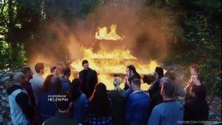 Гримм 5 сезон 7 эпизод (Промо HD)