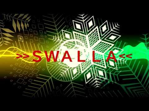 Jason Derulo ft Nicki Minaj & Ty Dolla $ign - Swalla