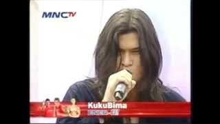 Virzha Idol -   Bintang Kehidupan - Gentara MNCTV