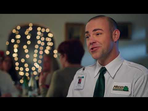 Massey Services 2018 - Second Opinion Lawn Commercial