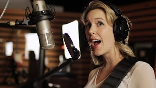 Repeat youtube video Bust Your Kneecaps - Pomplamoose Live (& Nat is on TOUR!!!)