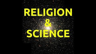 Sociology for UPSC || IAS : Religion - PART 4 - Religion and Science - Lecture 87