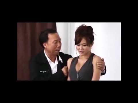ฉากตลกไทยฮาๆ แอนนา ชวนชื่น จับโป้งเหน่งผู้กำกับหนังโป๊