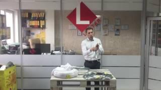 видеообзор проволока вязальная оцинкованная LIHTAR(, 2016-08-26T08:00:59.000Z)