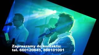 Zespół Fenix Lubliniec - Wakacje na Mazurach