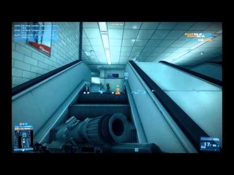 [Full Download] Battlefield 3 Multiplayer High Ping Lag ... | 480 x 360 jpeg 14kB