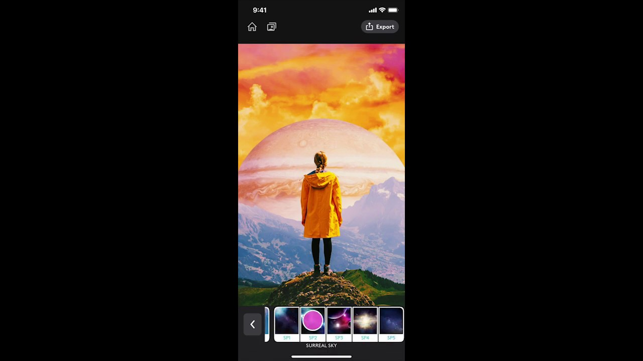 "Lightricks Launches ""Quickart"" for Anyone to Turn Images and Photos Into Digital Art Masterpieces... - BusinessWire"
