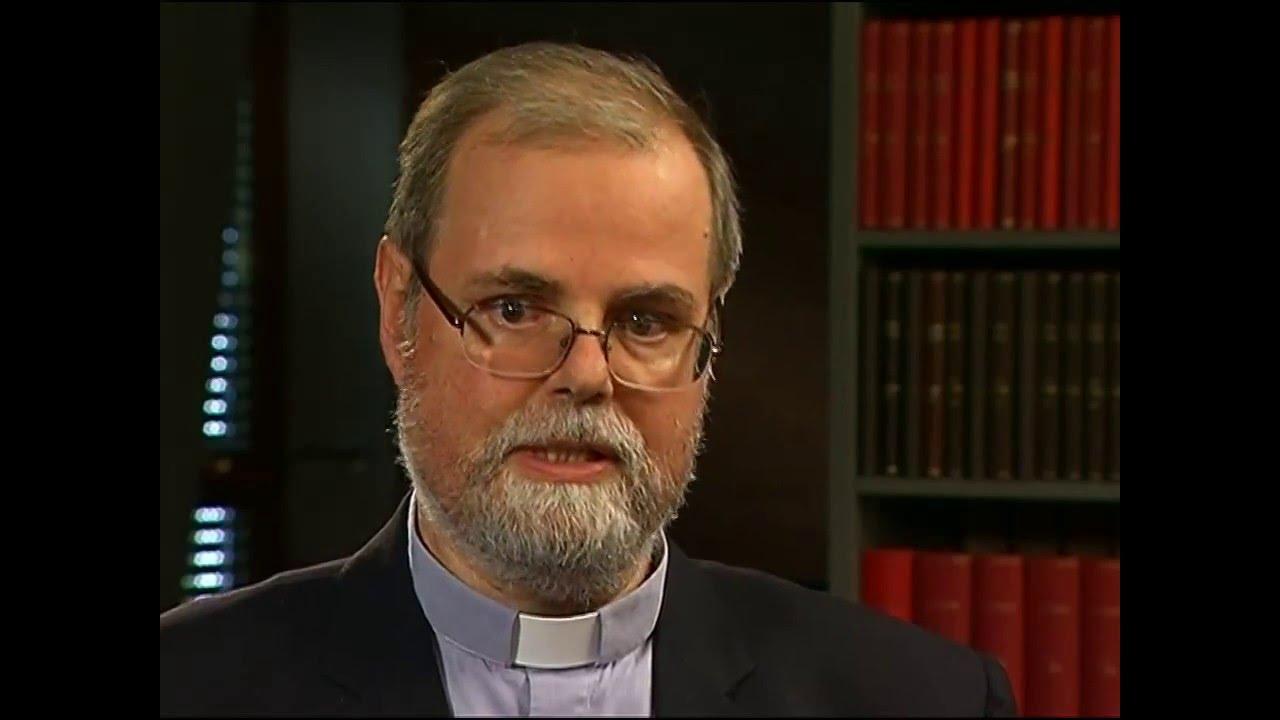 Mons. Claudio Dalla Zuana, Obispo de Beira