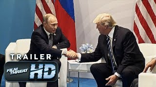 ACTIVE MEASURES | Official HD Trailer (2018) | DOCUMENTARY | Film Threat Trailers