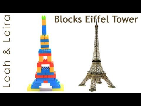 Eiffel Tower |