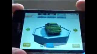 MOD MONEY Traffic Racer Hack V.2.0 APK For Android