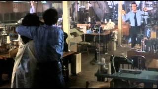 Crime e Paixão / Hustle (1975)