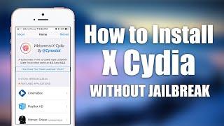 How to install Cydia on any iOS 6 12 0 beta Device